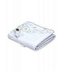 HEATING BLANKET S1 elektrinė šildanti antklodė