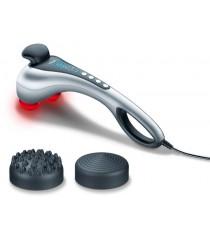 BEURER MG 100 infraraudonųjų spindulių masažuoklis