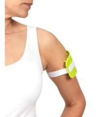 SPIKE MAT BAND CLASSIC akupresūrinio masažo aplikatorius rankoms