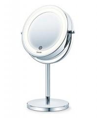 BEURER BS55 kosmetinis veidrodėlis