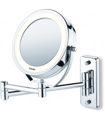 BEURER BS59 kosmetinis veidrodis