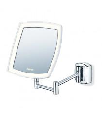 BEURER BS89 sieninis veidrodėlis