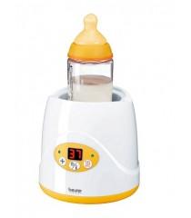 BEURER BY52 kūdikių maisto ir buteliuko šildytuvas