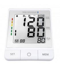 Žastinis kraujospūdžio matuoklis Medisana BU 530 Connect