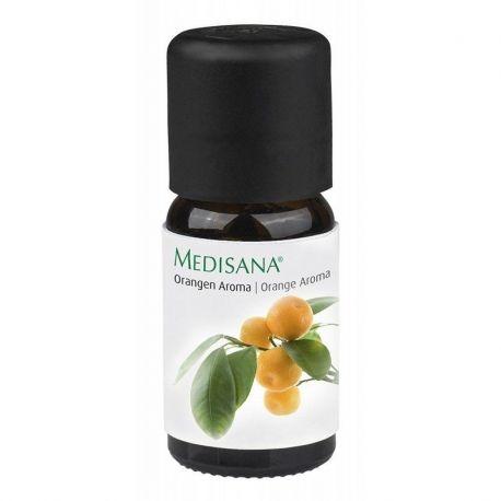MEDISANA Aroma Apelsinų eterinis aliejus ( 10 ml )