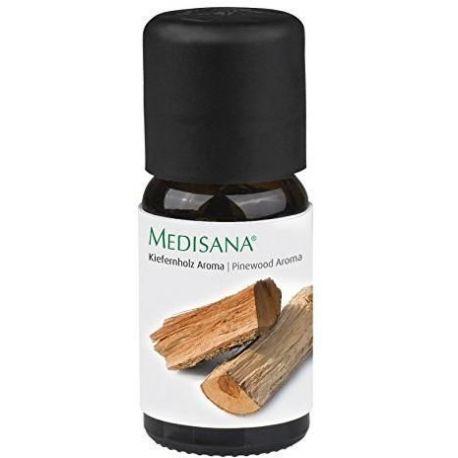 MEDISANA Aroma Pušies eterinis aliejus ( 10 ml )