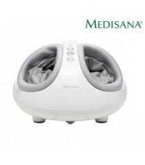 Medisana FM 888 pėdų masažuoklis