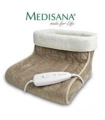 Medisana FWS kojų šildyklė
