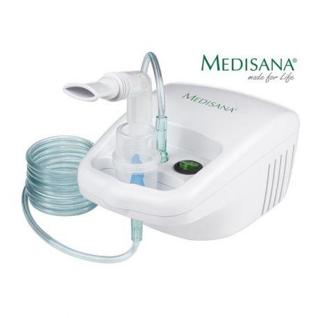 Medisana IN 500 Compact inhaliatorius