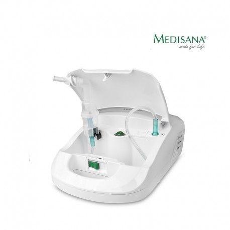 Medisana IN 550 PRO inhaliatorius
