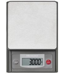 Medisana KS 200 virtuvinės svarstyklės