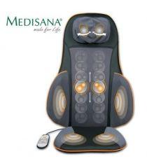 Medisana MC 822 Shiatsu masažinė sėdynė