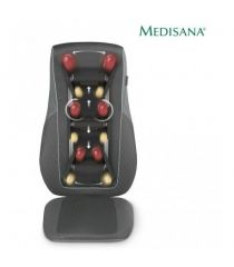 Medisana MC 824 Shiatsu masažinė sėdynė