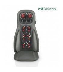 Medisana MC 826 Shiatsu masažinė sėdynė