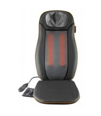 Medisana MCN Pro Shiatsu masažinė sėdynė