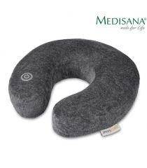 Medisana NM 870 masažuoklis