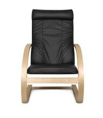 Medisana RC 420 masažinis krėslas