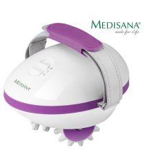 Medisana AC 850 masažuoklis