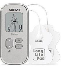 Omron nervų, raumenų masažuoklis-stimuliatorius E3 Intense