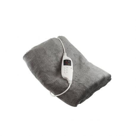 LANAFORM HEATING OVERBLANKET elektrinė šildanti antklodė